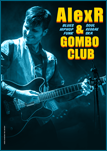 ALEXR-GOMBO-CLUB-GENERIQUE-01